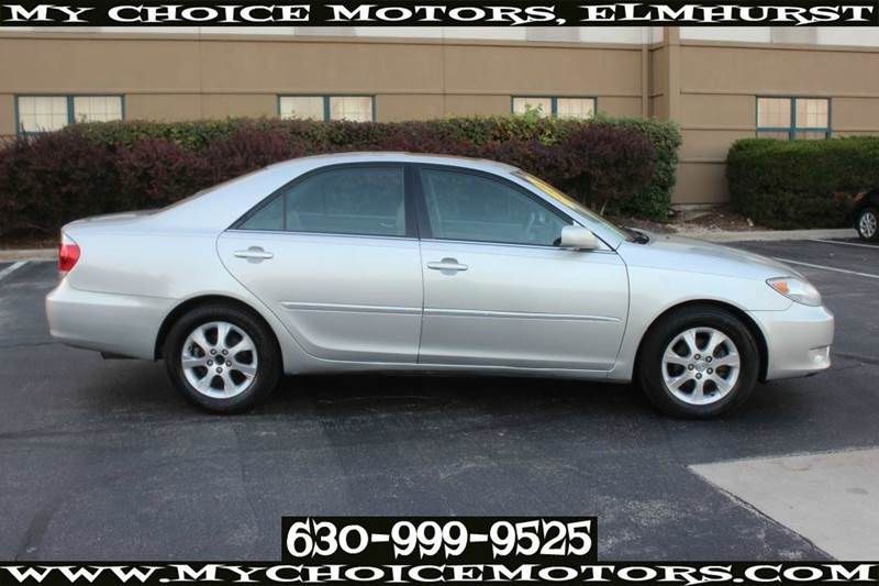 2006 toyota camry xle 4dr sedan xle leather 4 cylinder gas saver heated. Black Bedroom Furniture Sets. Home Design Ideas