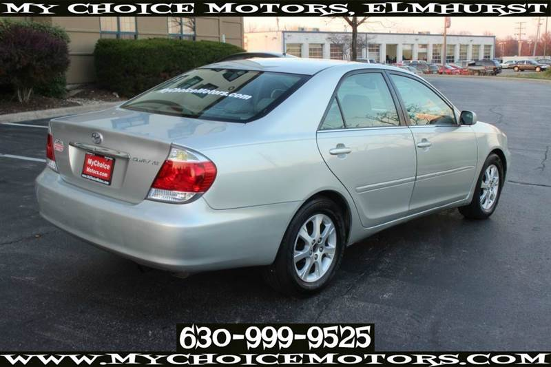 toyota camry 2006 gas mileage toyota camry 2006 model mitula cars 2006 toyota camry xle 4dr. Black Bedroom Furniture Sets. Home Design Ideas