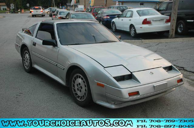 Crestwood Auto Sales >> Used Cars Posen Joliet Crestwood Burbank Markham Auto Financing Blue Island Midlothian Your ...