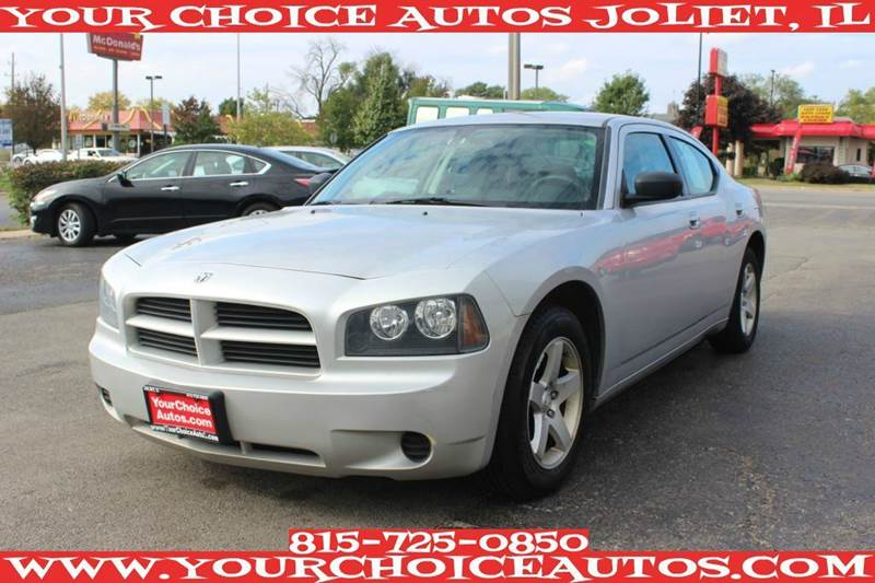 2009 dodge charger for sale in wyoming. Black Bedroom Furniture Sets. Home Design Ideas
