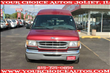 1999 Ford E-150 for sale in Joliet IL