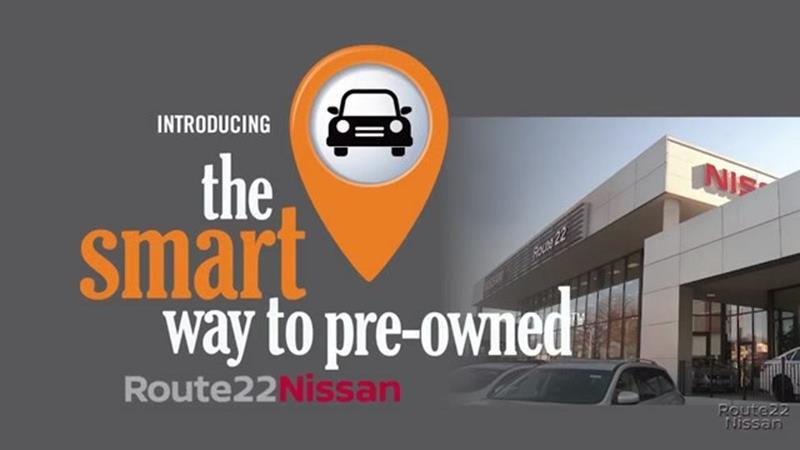 2017 Nissan NV200 S 4dr Cargo Mini-Van - Hillside NJ