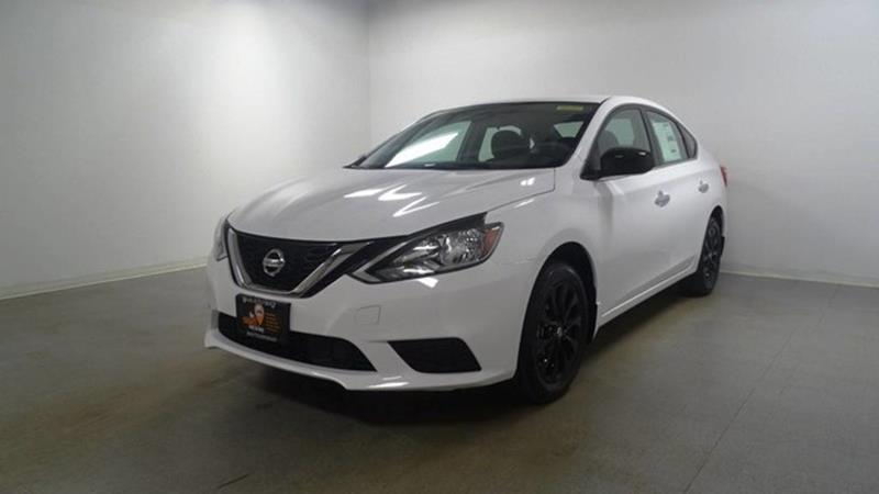 ROUTE 22 NISSAN - Used Cars - Hillside NJ Dealer