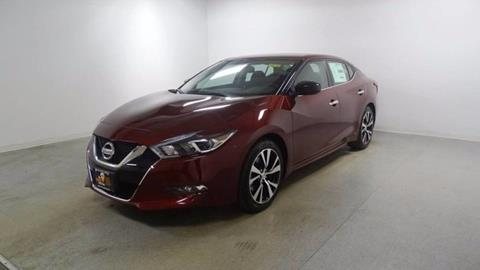 nissan maxima for sale in new jersey. Black Bedroom Furniture Sets. Home Design Ideas