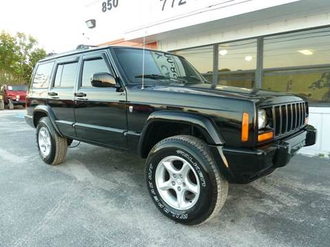 2001 jeep cherokee for sale. Cars Review. Best American Auto & Cars Review