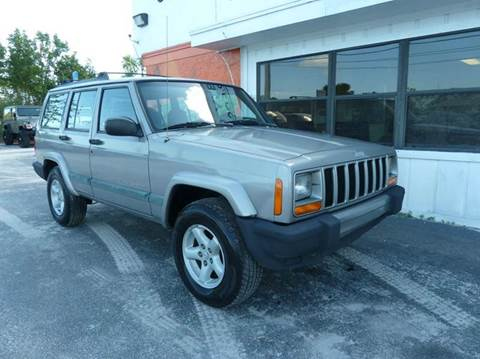 used jeep cherokee for sale. Black Bedroom Furniture Sets. Home Design Ideas