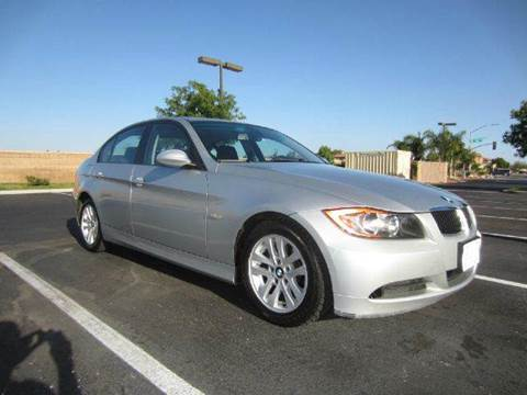 2006 BMW 3 Series for sale in Canyon Lake, CA