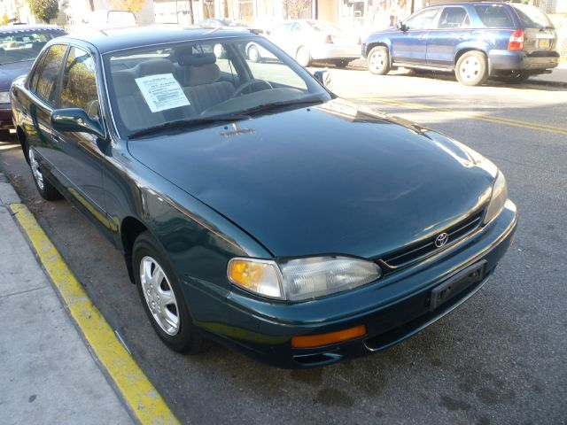 1996 Toyota Camry for sale in STATEN ISLAND NY