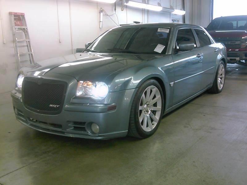 Paramount Motor Sports - Used Cars - Denver CO Dealer