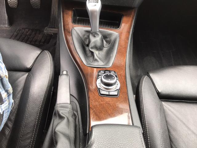 2011 BMW 3 Series 335i xDrive AWD 4dr Sedan - Corning NY
