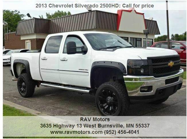 Best used trucks for sale in burnsville mn for Burnsville motors sales service burnsville mn