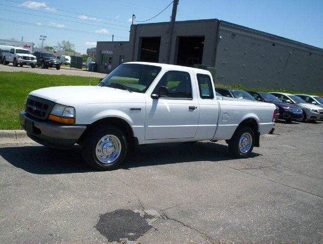 2000 ford ranger for sale in burnsville mn. Cars Review. Best American Auto & Cars Review