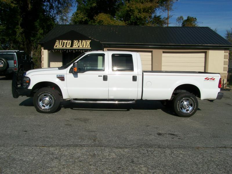 2009 ford f 350 super duty for sale. Black Bedroom Furniture Sets. Home Design Ideas
