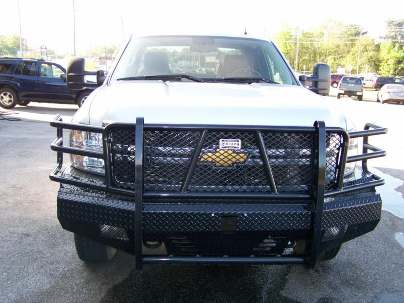 2011 chevrolet silverado 2500hd in greenville sc autobank. Cars Review. Best American Auto & Cars Review