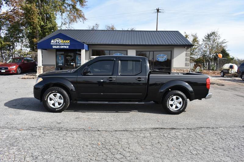 best used trucks for sale in greenville sc. Black Bedroom Furniture Sets. Home Design Ideas
