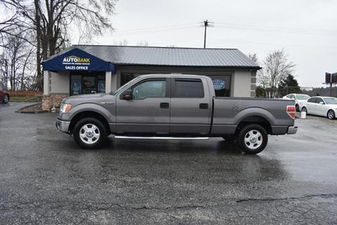 ford f-150 for sale in greenville, sc - carsforsale