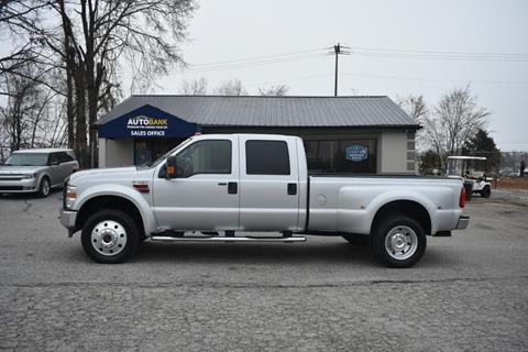 C Cf B F D Ec Fe Cb Bbd on Used Ford F Super Duty For Sale In Myrtle
