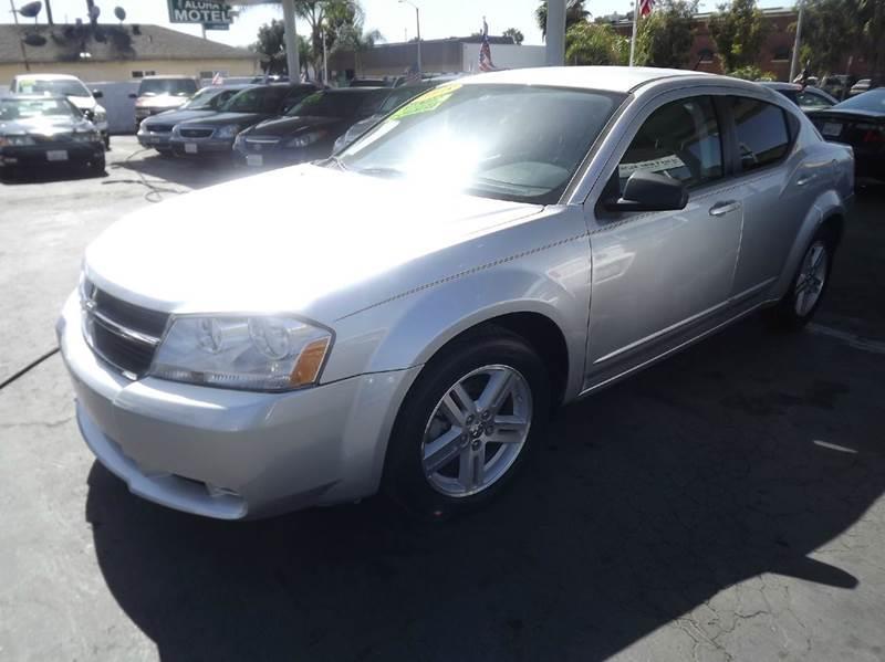 Costa Mesa Nissan >> Used Cars Santa Ana California 92707 Used Car Dealer Costa Mesa Fountain Valley - PACIFICO AUTO ...
