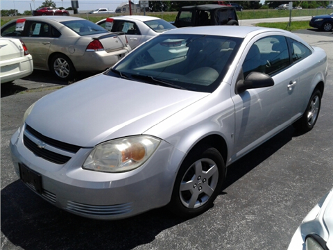 2006 Chevrolet Cobalt for sale in St. Charles, MO