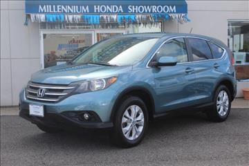 millennium honda used cars hempstead ny dealer