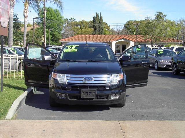 Used Cars For Sale In Orange County Ca By Owner