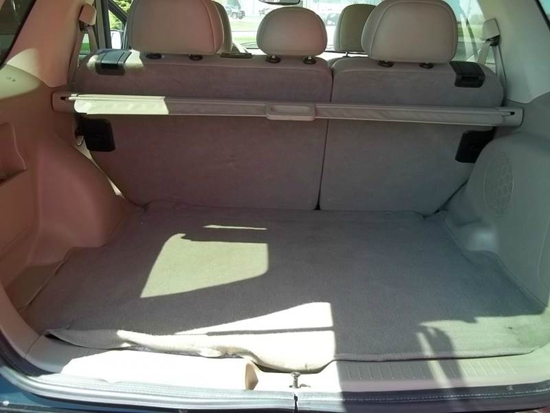 2005 Ford Escape Limited 4dr SUV - New Lenox IL