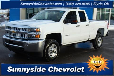 Chevy 2500Hd For Sale >> Chevrolet Silverado 2500 For Sale Carsforsale Com
