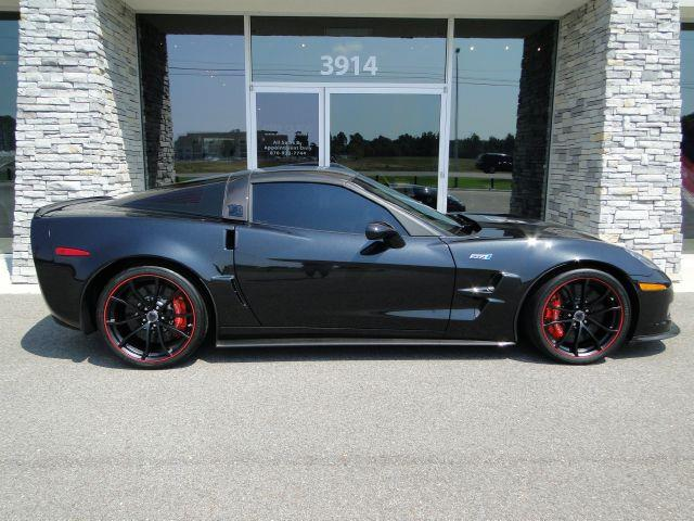 2012 chevrolet corvette zr1 in jonesboro ar ford gt for sale. Cars Review. Best American Auto & Cars Review
