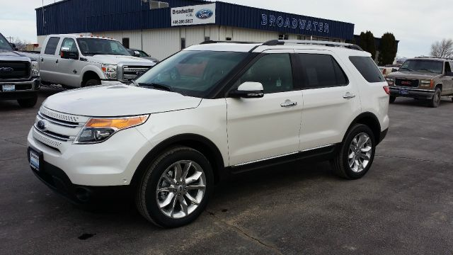 2014 ford explorer limited 4wd townsend mt. Cars Review. Best American Auto & Cars Review
