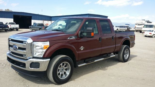 Used 2012 Ford F 350 For Sale Carsforsale Com
