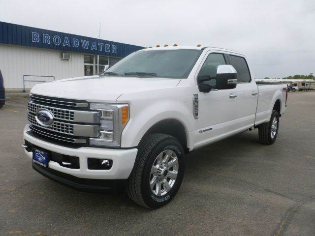 2017 ford f 250 super duty platinum 4x4 platinum 4dr crew cab 8 ft lb 2017 2018 best cars. Black Bedroom Furniture Sets. Home Design Ideas