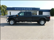 2015 Ford F-350 Super Duty for sale in TOWNSEND MT