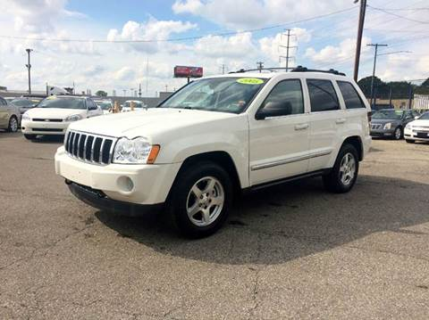 used jeep grand cherokee for sale detroit mi. Black Bedroom Furniture Sets. Home Design Ideas