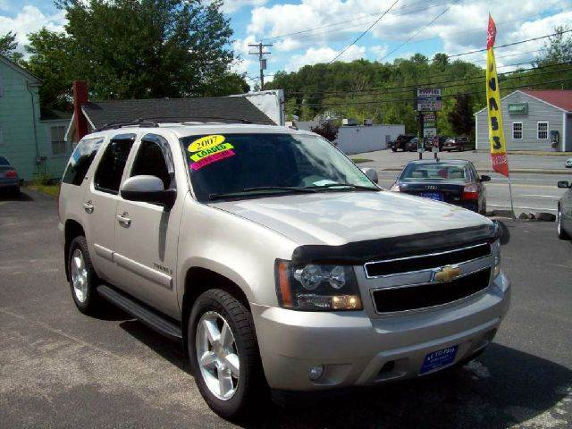 used chevrolet tahoe for sale in maine. Black Bedroom Furniture Sets. Home Design Ideas