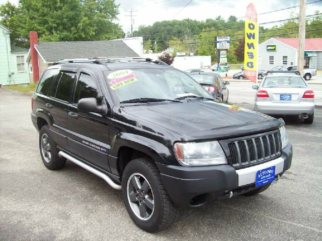 2004 jeep grand cherokee freedom edition specs download free apps bloggingfile. Black Bedroom Furniture Sets. Home Design Ideas