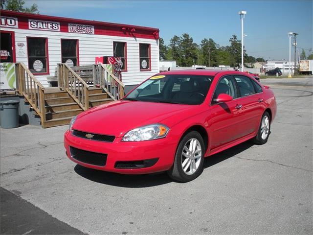 Used Cars For Sale In Havelock North Carolina