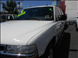2004 Chevrolet Tahoe for sale in South Gate CA