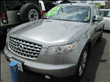 2003 Infiniti FX45 for sale in Los Angeles CA