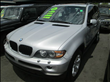 2005 BMW X5 for sale in Los Angeles CA