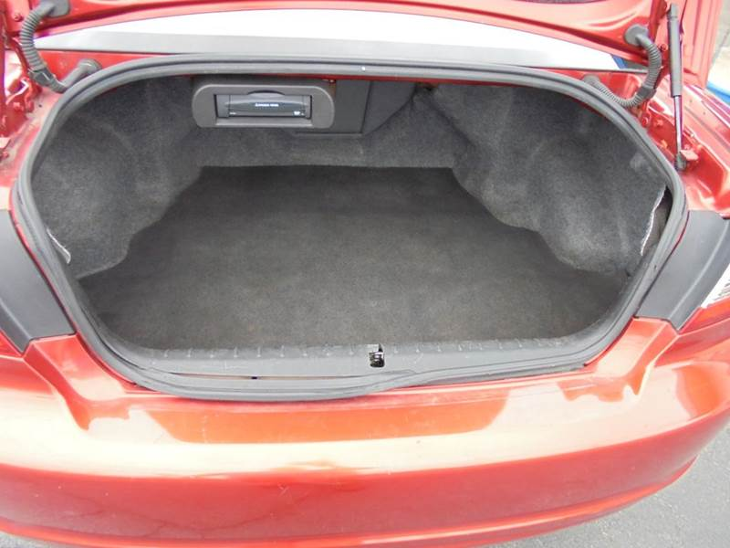 2010 Mitsubishi Galant ES 4dr Sedan - Trindlemechanicsburg PA