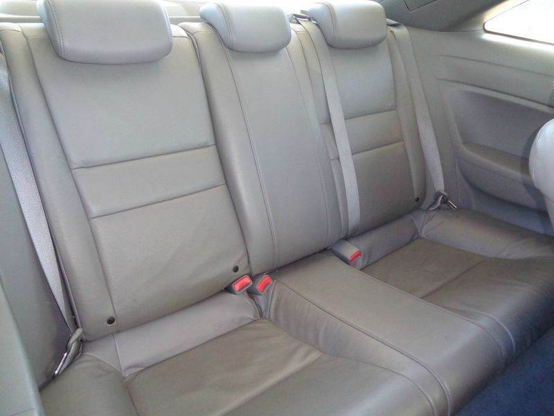 2008 Honda Civic EX-L 2dr Coupe 5A - Carlisle PA
