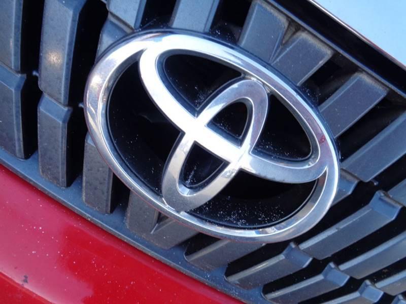 2006 Toyota Camry Solara SE 2dr Coupe w/Automatic - Trindlemechanicsburg PA