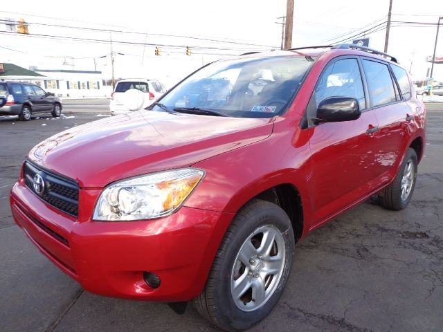 2006 Toyota RAV4 for sale in Mechanicsburg PA