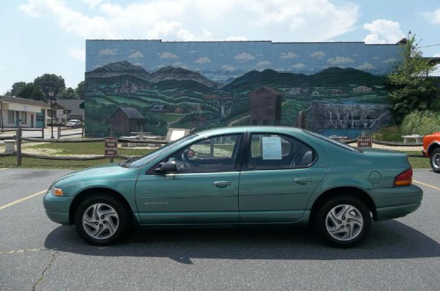 Used Cars Sioux City Area