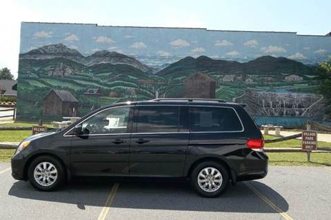 2010 honda odyssey for sale manchester nh. Black Bedroom Furniture Sets. Home Design Ideas