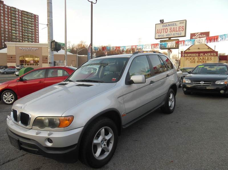Suvs For Sale In Yonkers Ny Carsforsale Com