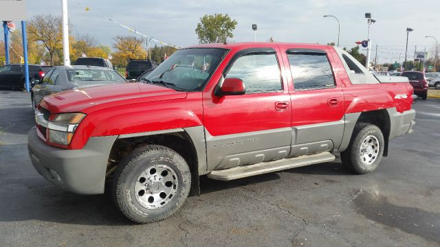 Used cars detroit car warranty dearborn wayne five star for Motor city towing dearborn