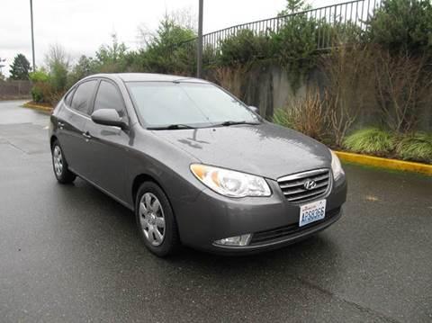 Toyota Renton Service >> Prudent Autodeals Inc. - Used Cars - Seattle WA Dealer