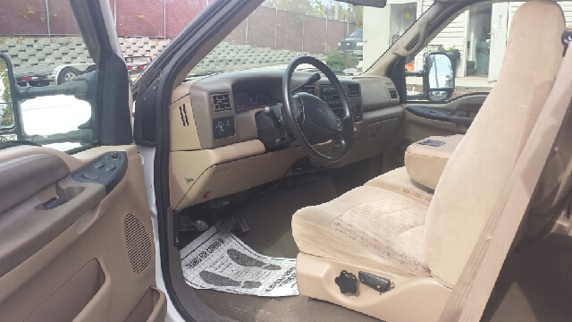1999 Ford F-250 Super Duty XLT 4dr 4WD Extended Cab SB - Saint Louis MO