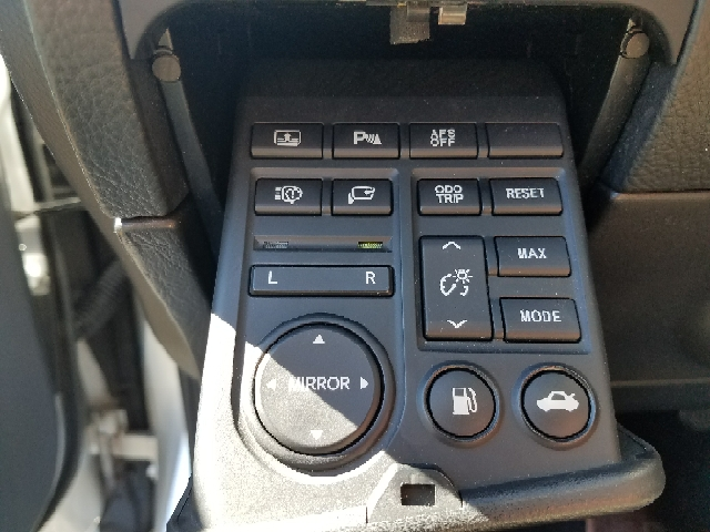 2007 Lexus GS 350 Base AWD 4dr Sedan - Saint Louis MO